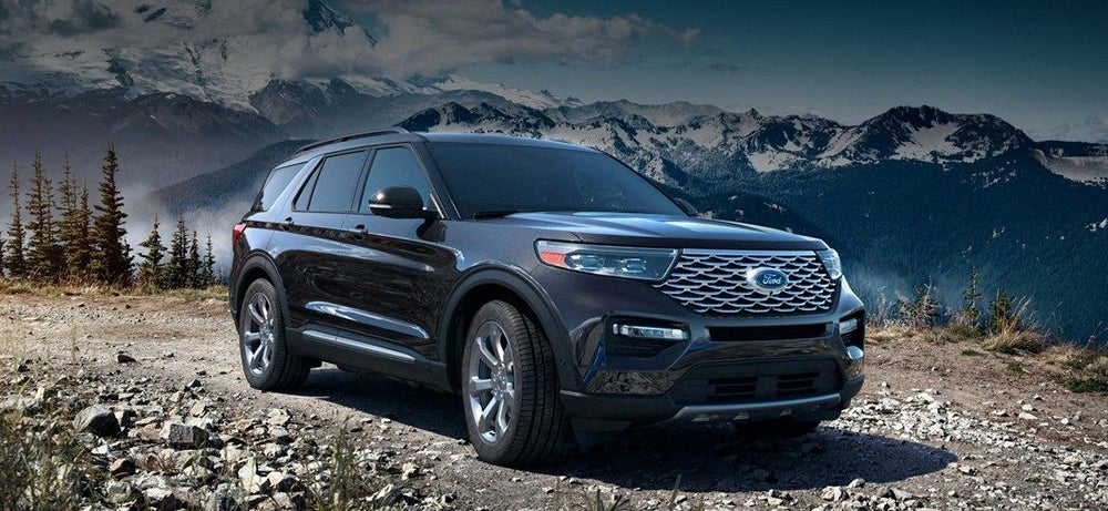 ford explorer  sale  columbus  serving westerville  gahanna