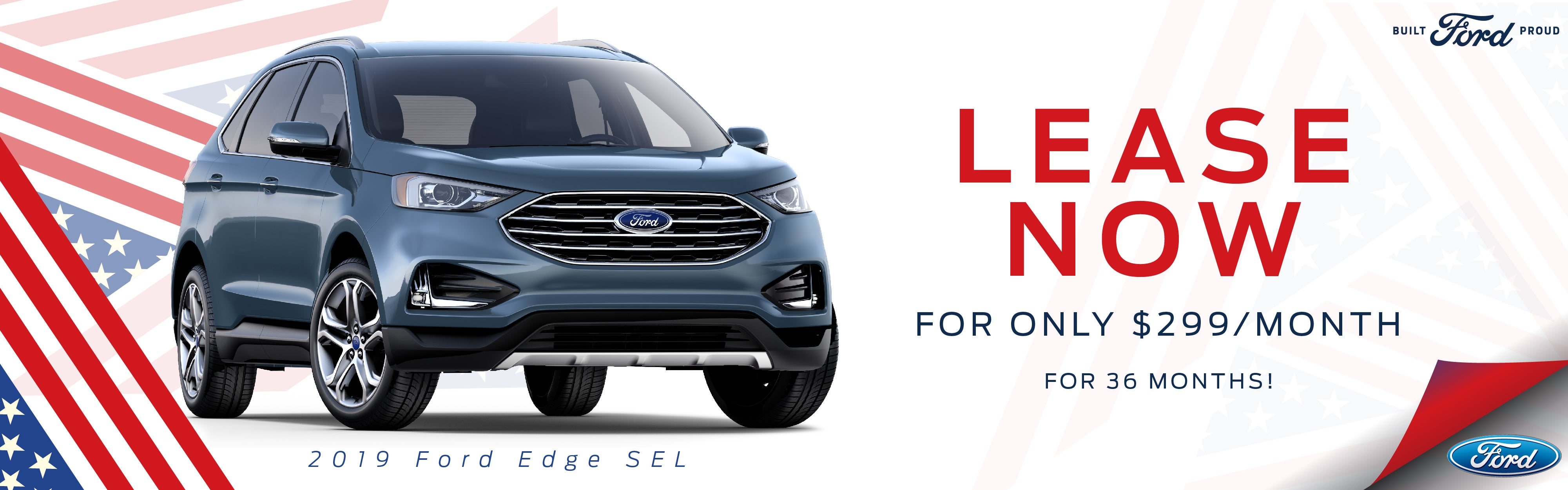 Krieger Ford New Ford Dealership In Columbus Oh Winchester And